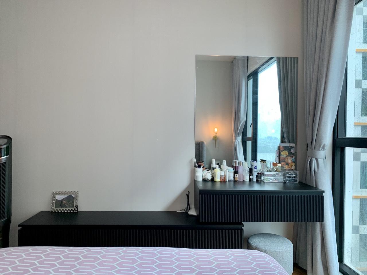 Bán nhà đẹp 2 phòng ngủ Feliz En Vista - ID 010186