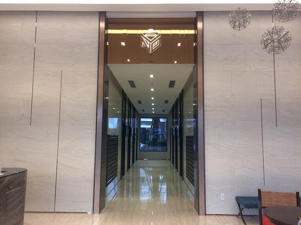 Officetel Sunrise Cityview, Cho Thuê Làm Văn Phòng Hoặc Để Ở - ID 010012