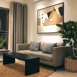 Cho thuê 2 phòng ngủ The Sun Avenue - ID 010038