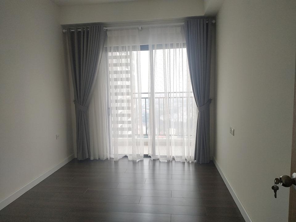 Cho thuê 3 phòng ngủ The Sun Avenue - ID 010075
